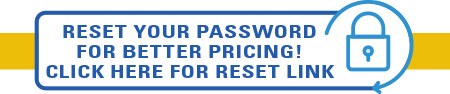 Reset Your Password for Better Pricing!